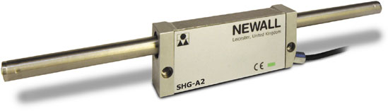 SHG-A2 Absolute Linear Encoder
