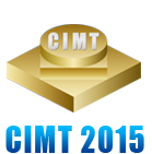 Newall to Exhibit at CIMT- Beijing